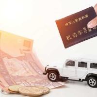 深圳无人机驾驶员执照考证课程