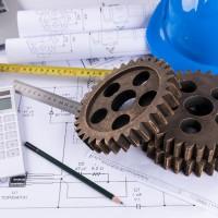 重庆一级建造师考培训