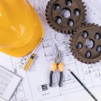 一级建造师私人定制班