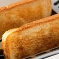 重庆十大卤菜培训机构排名