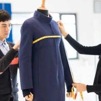 上海黄浦服装设计培训中心学费多少