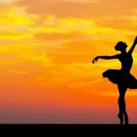龙岗少年学芭蕾舞中心