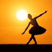 广州正规的瑜伽学院_瑜伽培训