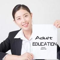 重庆科技学院自考本科课程