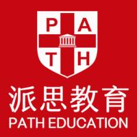 深圳GCSE培训学习班