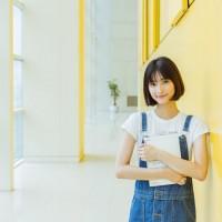 郑州ESL在线语言课程