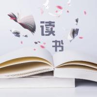 六合区初中语文补习