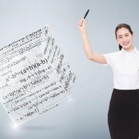 国际注册感觉统合教师课程