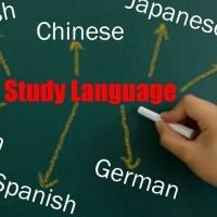 合肥哪有学日语培训班