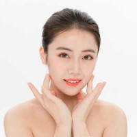 长沙宁乡培训皮肤管理机构