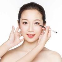 广州美容师证培训班
