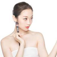 厦门韩式半永久化妆培训机构学费