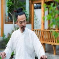 广州古琴启蒙班
