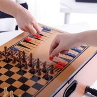 广州培训围棋
