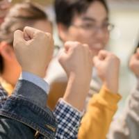 外语导游班-导游资格培训