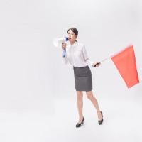 深圳招调工积分入户 采购师认证