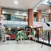重庆日韩新娘跟妆师培训课程