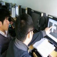 杭州CAD家具设计高手培训小班