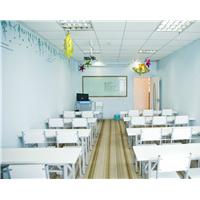 杭州成人实用英语三级培训班