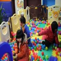 杭州儿童绘画初级阶段课程
