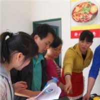 南宁五谷鱼粉培训课程