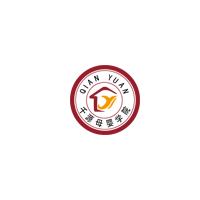 广州催乳师培训学校