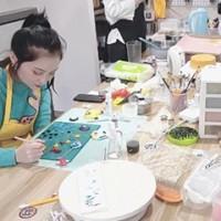 南京宠物烘焙基础创业线上职业培训课程