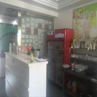 南京台式奶茶制作培训班