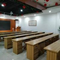 郑州航空工业管理学院成人高考专升本郑州招生简章
