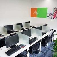 郑州欧洲小语种国家留学全攻略服务课程