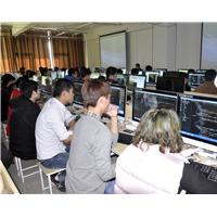 郑州python运维测试工程师精英培训班
