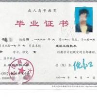 长江大学成人高考专升本招生简章