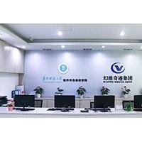 武汉游戏UI设计班课程培训