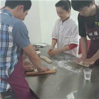 武汉砂锅土豆粉技术培训