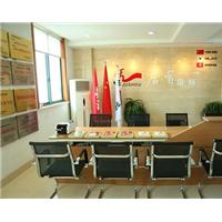 苏州国际形象设计精品培训班