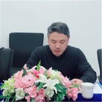 德国汉堡商学院HSBA-MBA学位上海班招生简章