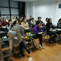 上海CAD中级培训班