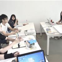 上海运动背包设计培训课程