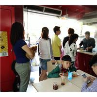 上海酱牛肉培训班