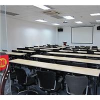 深圳MBA管理类联考全程辅导班