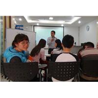 深圳澳洲留学HSP预备课程