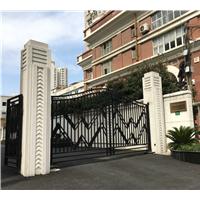 上海播音主持艺考培训课程