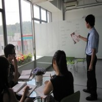 深圳英语口语单项培训课程