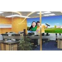 深圳托福VIP一对一培训班(预备级)