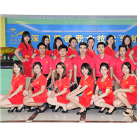 广西民族大学成人高考专升本招生简章
