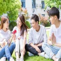 杭州少儿学声乐机构