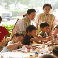杭州青少年学习主动性提升训练学校