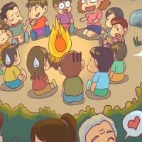 上海家庭教育网络培训网址