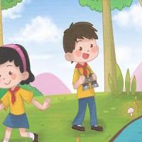 青岛大学生人际沟通培训