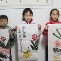 杭州基础德语培训班